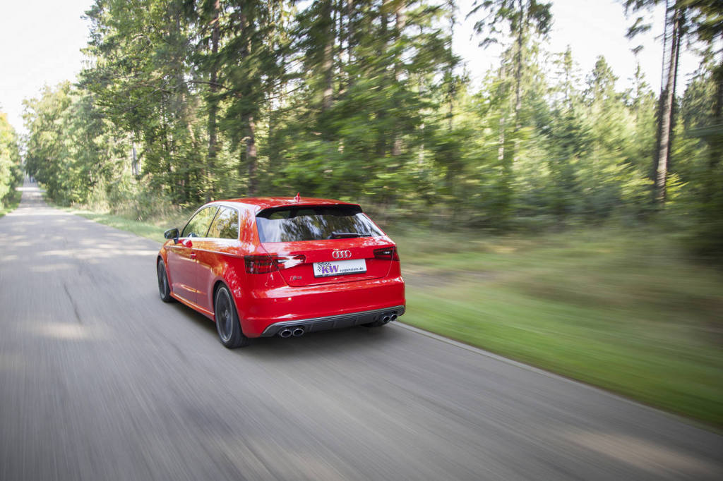 low_KW_Audi_S3_Typ_8V_Fahraufnahme002