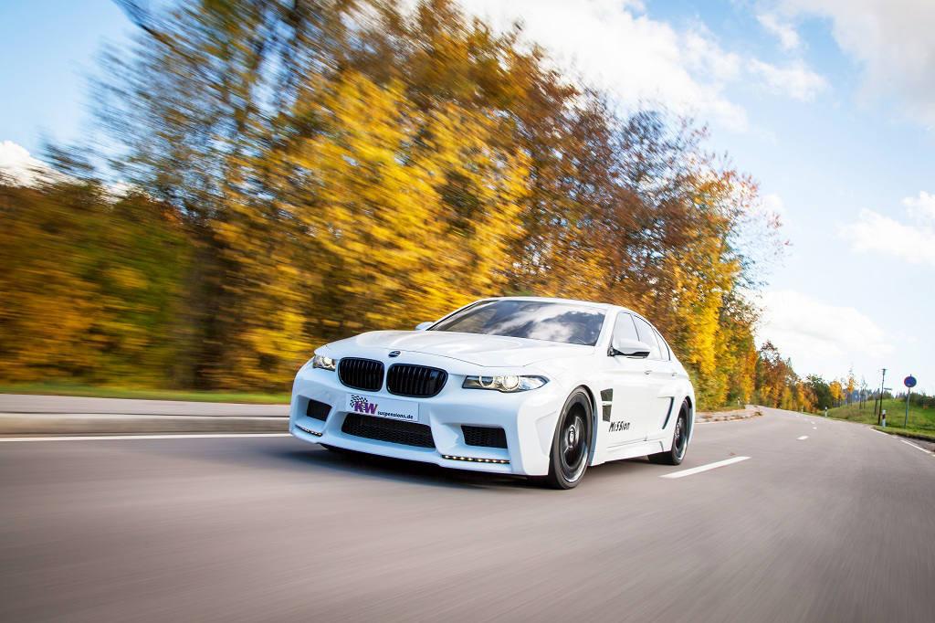 low_KW_BMW_M5_Typ_F10_Front