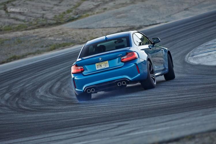 [cml_media_alt id='1068']BMW-M2-drifts-laguna-seca-199-750x500[/cml_media_alt]