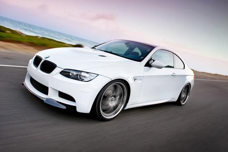 BMW_M3_Typ_E92_Coupé_002