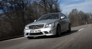 low_KW_MercedesBenz_C-Klasse_Typ_W204_Limousine_010