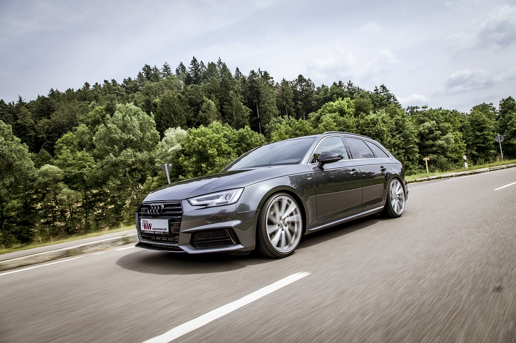 [cml_media_alt id='1196']low_KW_Audi_A4_B9_001[/cml_media_alt]